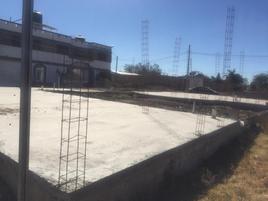 Foto de terreno habitacional en venta en calle san francisco 60, san francisco de la charca, irapuato, guanajuato, 0 No. 01