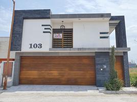 Foto de casa en venta en calle san javier 103, lomas de jarachina sur, reynosa, tamaulipas, 0 No. 01