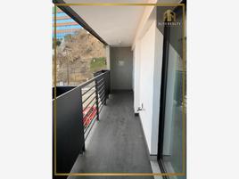 Foto de departamento en renta en calle segunda 201, zona centro, tijuana, baja california, 0 No. 01