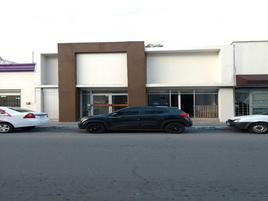 Foto de local en venta en calle serdán 20, centro, hermosillo centro, hermosillo, sonora, 0 No. 01