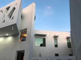 Foto de departamento en renta en calle sidney , campestre residencial i, chihuahua, chihuahua, 0 No. 01
