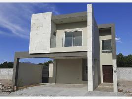 Foto de casa en venta en calle siempre verde 551, los valdez, saltillo, coahuila de zaragoza, 0 No. 01