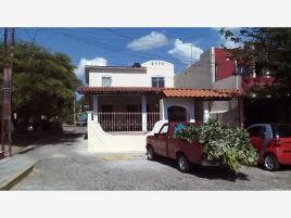 Foto de casa en renta en calle siete 146, senderos del carmen, villa de álvarez, colima, 0 No. 01