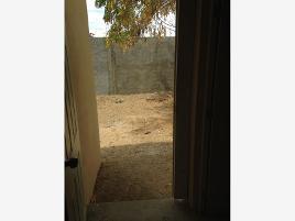 Foto de casa en venta en calle sumatra 1, las palmas, los cabos, baja california sur, 0 No. 02