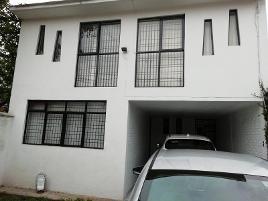 Foto de casa en venta en calle sur 15 72, orizaba centro, orizaba, veracruz de ignacio de la llave, 0 No. 01