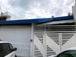 Foto de oficina en renta en calle sur , florida, centro, tabasco, 12865340 No. 01