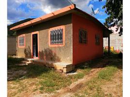 Foto de casa en venta en calle taxcala 3, plan de ayala, tuxtla gutiérrez, chiapas, 0 No. 01