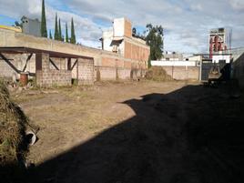 Foto de terreno comercial en venta en calle tercera sur 46, unidad electricistas, tultitlán, méxico, 0 No. 01