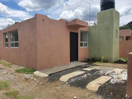 Foto de casa en venta en calle tlahuexolotzin 12, felipe santiago xicoténcatl, tlaxcala, tlaxcala, 0 No. 01