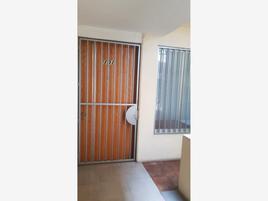Foto de oficina en renta en calle tlaxco 121, la paz, puebla, puebla, 0 No. 01