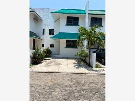 Foto de casa en renta en calle topacio 17, joyas de mocambo (granjas los pinos), boca del río, veracruz de ignacio de la llave, 0 No. 01