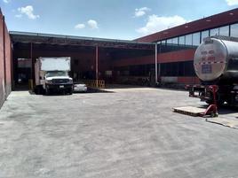 Foto de nave industrial en venta en calle tres , agrícola pantitlan, iztacalco, df / cdmx, 0 No. 01