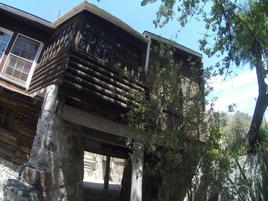 Foto de rancho en venta en calle vía vieja , el batán, san miguel de allende, guanajuato, 0 No. 01