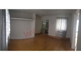 Foto de departamento en venta en calle vicente guerrero 424, centro, mazatlán, sinaloa, 0 No. 01