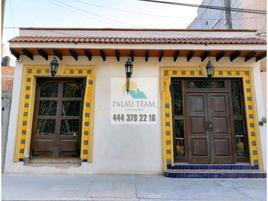 Foto de local en renta en calle victoria 156, san luis de la paz centro, san luis de la paz, guanajuato, 0 No. 01