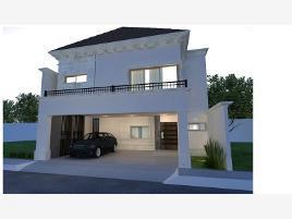 Foto de casa en venta en calle villa 5 123, rincones de la aurora, saltillo, coahuila de zaragoza, 0 No. 01