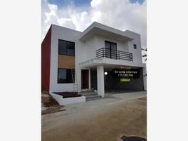 Foto de casa en venta en calle villitas 1, villitas, fortín, veracruz de ignacio de la llave, 0 No. 01