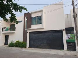 Foto de casa en venta en calle zacpool , mundo maya, carmen, campeche, 0 No. 01