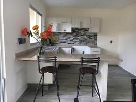 Foto de casa en venta en calle1 1, las fuentes, fortín, veracruz de ignacio de la llave, 0 No. 01