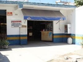 Foto de local en venta en callejón abasolo 516, morelos y pavón, puerto vallarta, jalisco, 0 No. 01
