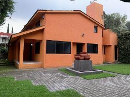 Foto de casa en renta en callejon abasolo 60, fuentes de tepepan, tlalpan, df / cdmx, 0 No. 01