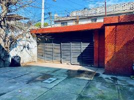Foto de terreno comercial en venta en callejon canal de la noria 8, san marcos, xochimilco, distrito federal, 0 No. 01