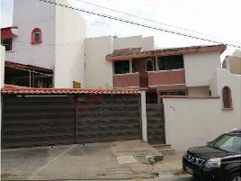 Foto de casa en renta en callejón canteras 890, juy juy, tuxtla gutiérrez, chiapas, 0 No. 01