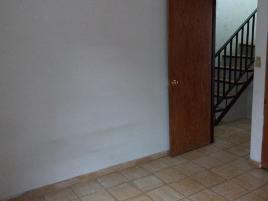 Foto de casa en renta en callejón de la paz , zacatecas centro, zacatecas, zacatecas, 14120460 No. 01