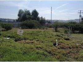 Foto de terreno comercial en venta en callejon de la saca 1, los olvera, corregidora, querétaro, 0 No. 01
