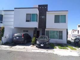 Foto de casa en venta en callejon de los mendoza 16, privada las mariposas, corregidora, querétaro, 0 No. 01