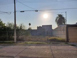 Foto de terreno habitacional en venta en callejon de los secretos 606, campestre la rosita, torreón, coahuila de zaragoza, 0 No. 01