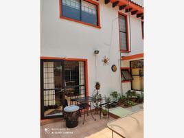 Foto de casa en venta en callejon del caballerito 16, rincón colonial, atizapán de zaragoza, méxico, 0 No. 02