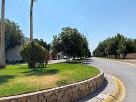 Foto de terreno habitacional en venta en callejon del cortijo 6, real del nogalar, torreón, coahuila de zaragoza, 0 No. 01