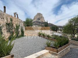 Foto de terreno comercial en renta en callejon del pocito blanco to , bernal, ezequiel montes, querétaro, 14219275 No. 01