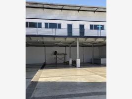 Foto de oficina en renta en callejon ocampo 948, zona centro, tijuana, baja california, 0 No. 01