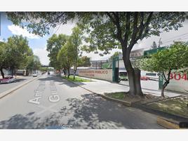 Foto de terreno comercial en venta en calzada azcapotzalco la villa 304, santa catarina, azcapotzalco, df / cdmx, 17670441 No. 04