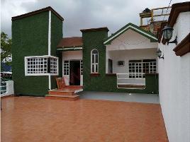 Foto de casa en venta en calzada cañón del sumidero 2395, albania baja, tuxtla gutiérrez, chiapas, 0 No. 01
