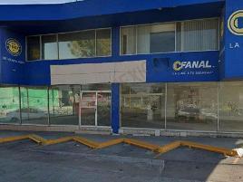 Foto de local en renta en calzada carlos herrera araluce 268, 5 de mayo, gómez palacio, durango, 0 No. 01