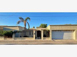 Foto de casa en renta en calzada cetys 200, privada vistahermosa, mexicali, baja california, 0 No. 01