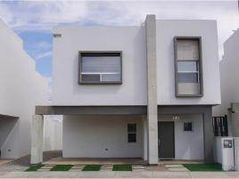 Foto de casa en renta en calzada cetys 200, residencial hípico, mexicali, baja california, 0 No. 01