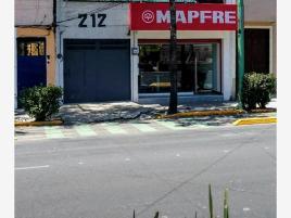 Foto de local en venta en calzada de guadalupe 1, vallejo, gustavo a. madero, distrito federal, 0 No. 01