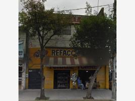 Foto de terreno comercial en venta en calzada de guadalupe 120, peralvillo, cuauhtémoc, distrito federal, 6485503 No. 01