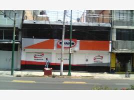 Foto de edificio en venta en calzada de guadalupe 285, guadalupe tepeyac, gustavo a. madero, df / cdmx, 0 No. 01
