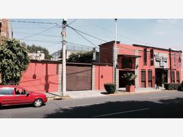 Foto de terreno comercial en venta en calzada de guadalupe 306, vallejo, gustavo a. madero, df / cdmx, 0 No. 01