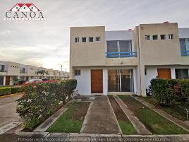 Foto de casa en venta en calzada de la bahia , las jarretaderas, bahía de banderas, nayarit, 0 No. 01