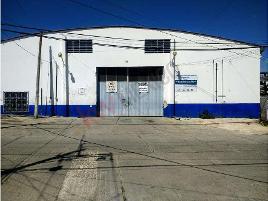 Foto de nave industrial en renta en calzada de la raza 180, fátima, san cristóbal de las casas, chiapas, 0 No. 01