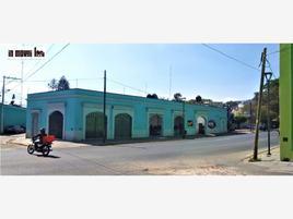 Foto de terreno comercial en venta en calzada de la republica 55, estado oaxaca, oaxaca de juárez, oaxaca, 0 No. 01