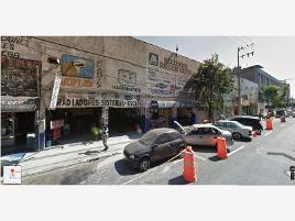 Foto de terreno comercial en venta en calzada de la viga 1238, la viga, iztapalapa, distrito federal, 6485507 No. 04