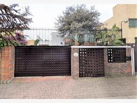 Foto de casa en venta en calzada de las águilas 3194, villa verdún, álvaro obregón, df / cdmx, 0 No. 01
