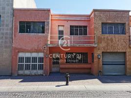 Foto de local en venta en calzada de los héroes 109 , centro, león, guanajuato, 0 No. 01